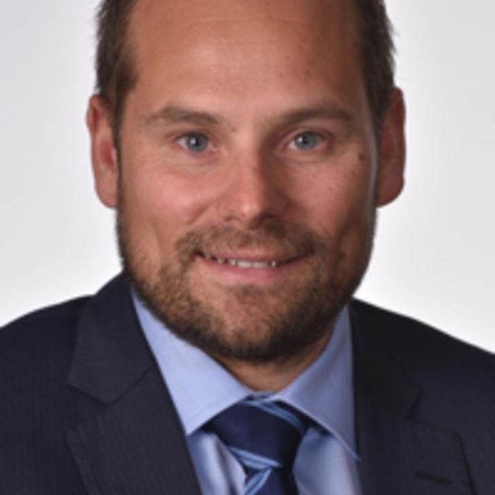 Isaak Meyer